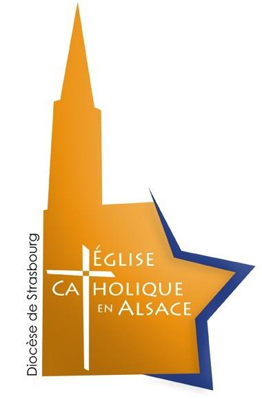diocèse strasbourg